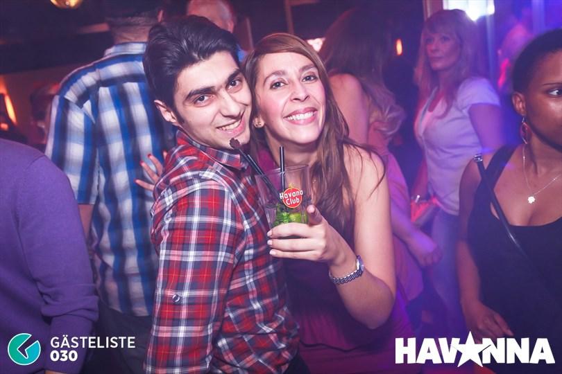https://www.gaesteliste030.de/Partyfoto #80 Havanna Berlin vom 22.11.2014