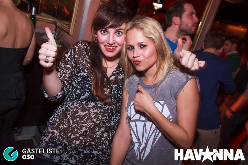 https://www.gaesteliste030.de/Partyfoto #29 Havanna Berlin vom 22.11.2014
