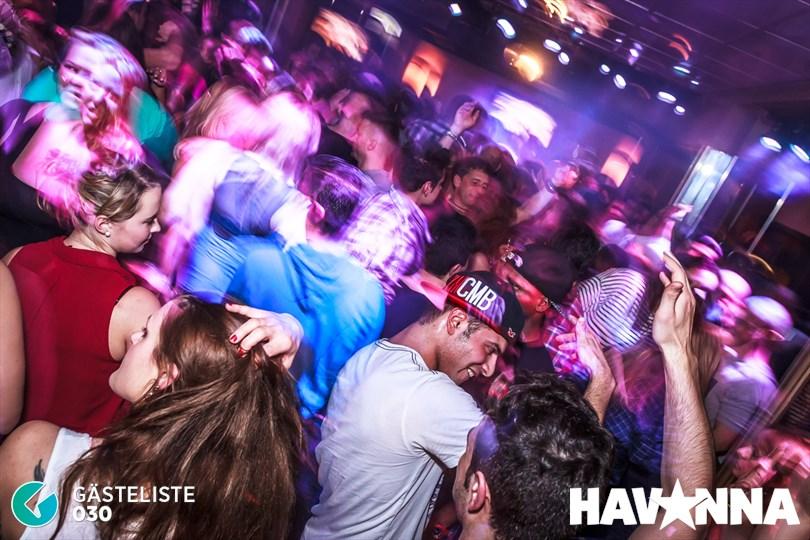 https://www.gaesteliste030.de/Partyfoto #15 Havanna Berlin vom 22.11.2014