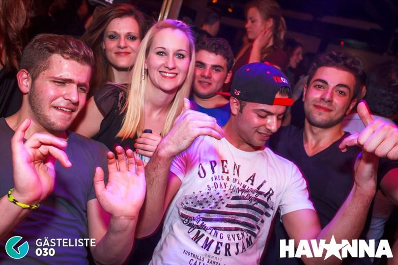 https://www.gaesteliste030.de/Partyfoto #77 Havanna Berlin vom 22.11.2014
