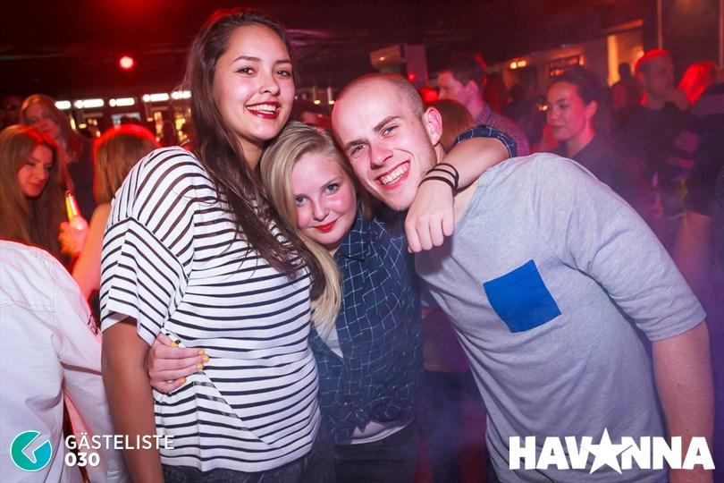 https://www.gaesteliste030.de/Partyfoto #57 Havanna Berlin vom 22.11.2014