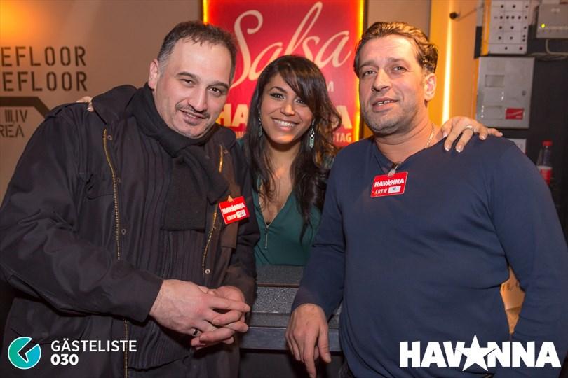 https://www.gaesteliste030.de/Partyfoto #24 Havanna Berlin vom 22.11.2014