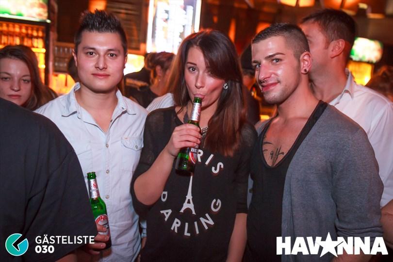 https://www.gaesteliste030.de/Partyfoto #37 Havanna Berlin vom 22.11.2014