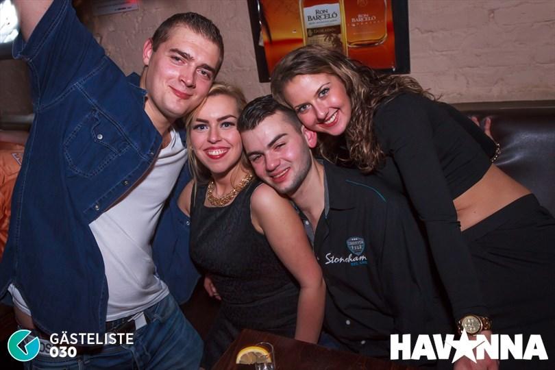 https://www.gaesteliste030.de/Partyfoto #12 Havanna Berlin vom 22.11.2014