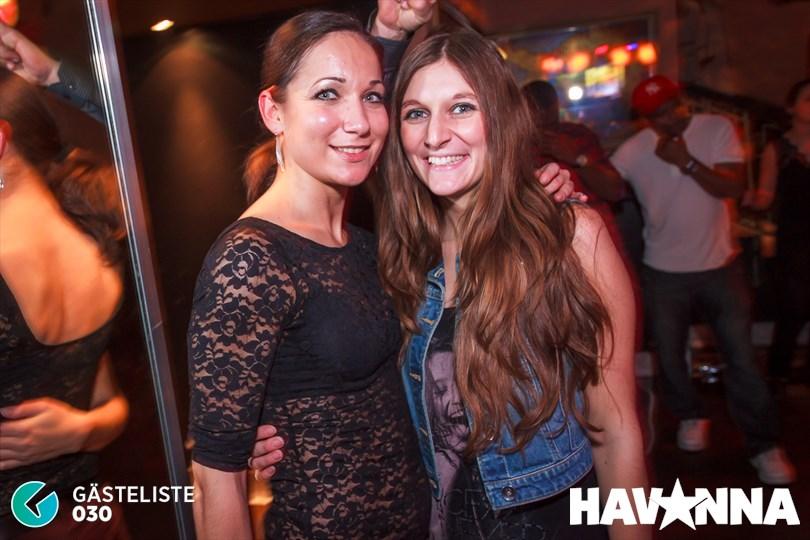 https://www.gaesteliste030.de/Partyfoto #42 Havanna Berlin vom 22.11.2014