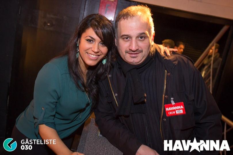 https://www.gaesteliste030.de/Partyfoto #34 Havanna Berlin vom 22.11.2014