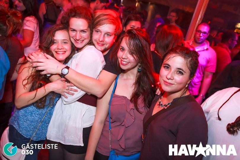 https://www.gaesteliste030.de/Partyfoto #2 Havanna Berlin vom 22.11.2014