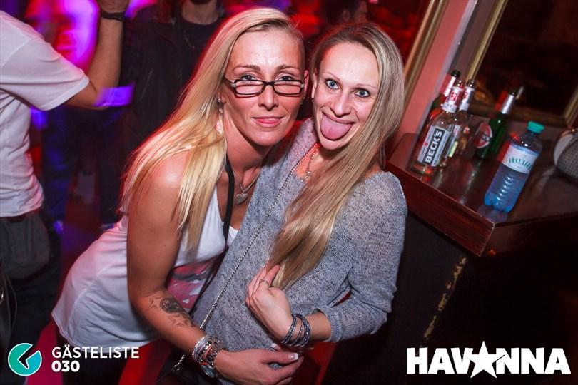https://www.gaesteliste030.de/Partyfoto #33 Havanna Berlin vom 22.11.2014