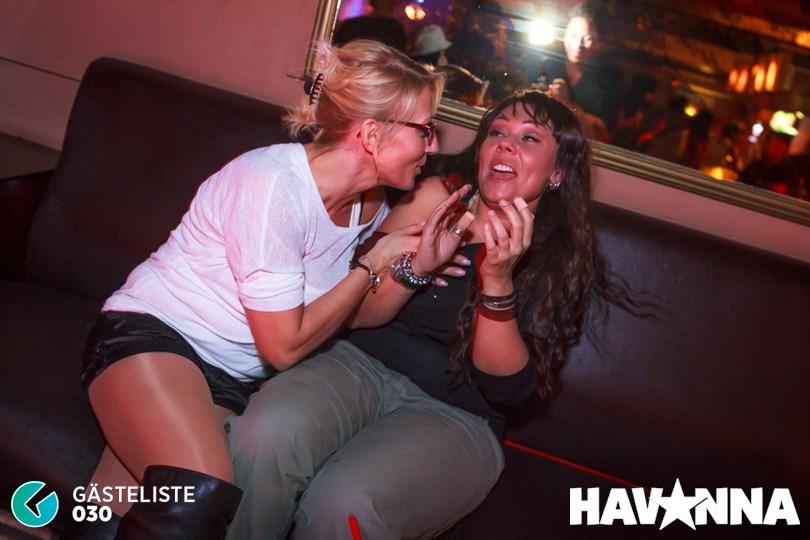 https://www.gaesteliste030.de/Partyfoto #90 Havanna Berlin vom 22.11.2014
