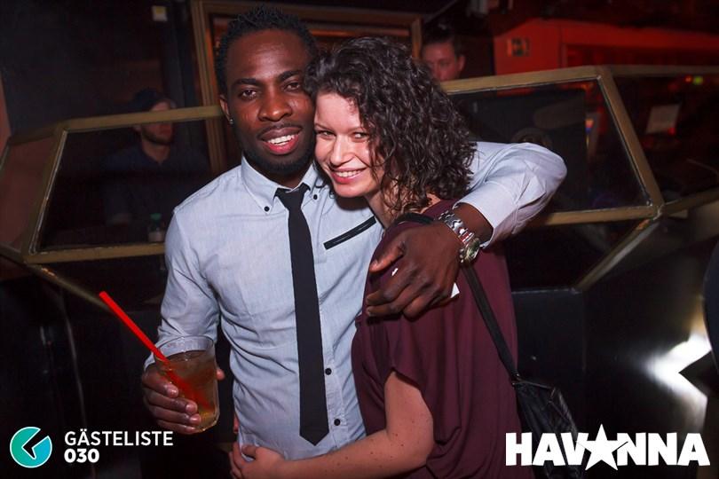 https://www.gaesteliste030.de/Partyfoto #5 Havanna Berlin vom 22.11.2014