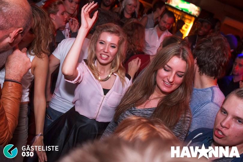 https://www.gaesteliste030.de/Partyfoto #85 Havanna Berlin vom 22.11.2014