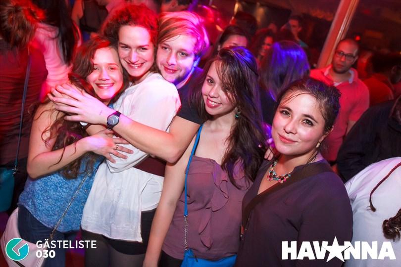 https://www.gaesteliste030.de/Partyfoto #62 Havanna Berlin vom 22.11.2014
