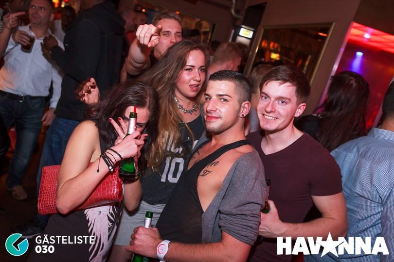 https://www.gaesteliste030.de/Partyfoto #6 Havanna Berlin vom 22.11.2014