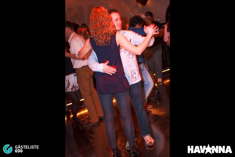 https://www.gaesteliste030.de/Partyfoto #27 Havanna Berlin vom 22.11.2014