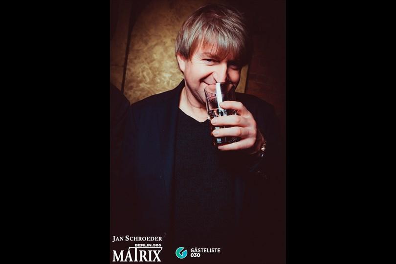 https://www.gaesteliste030.de/Partyfoto #38 Matrix Berlin vom 08.11.2014