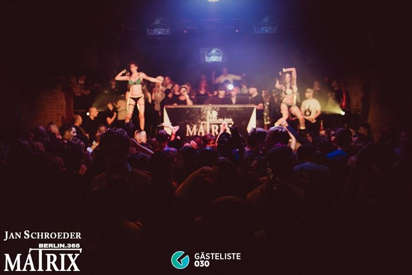 https://www.gaesteliste030.de/Partyfoto #247 Matrix Berlin vom 08.11.2014
