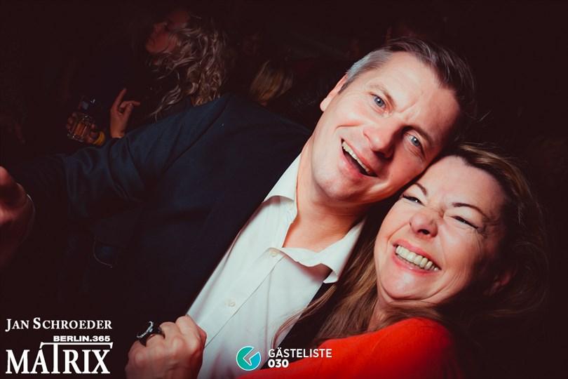 https://www.gaesteliste030.de/Partyfoto #240 Matrix Berlin vom 08.11.2014
