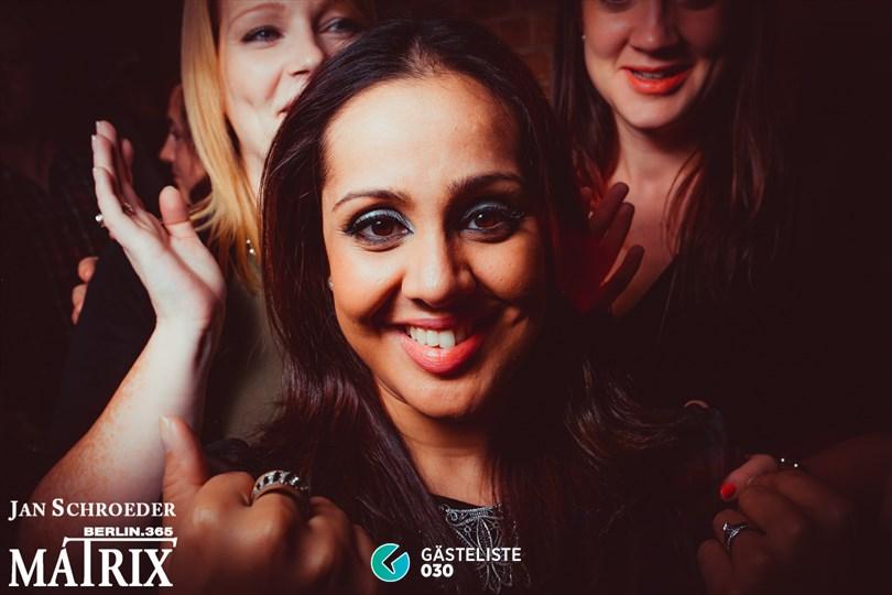 https://www.gaesteliste030.de/Partyfoto #175 Matrix Berlin vom 08.11.2014