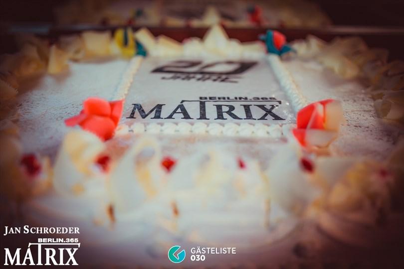 https://www.gaesteliste030.de/Partyfoto #2 Matrix Berlin vom 08.11.2014