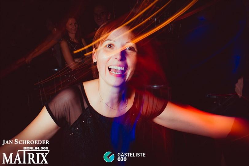 https://www.gaesteliste030.de/Partyfoto #283 Matrix Berlin vom 08.11.2014