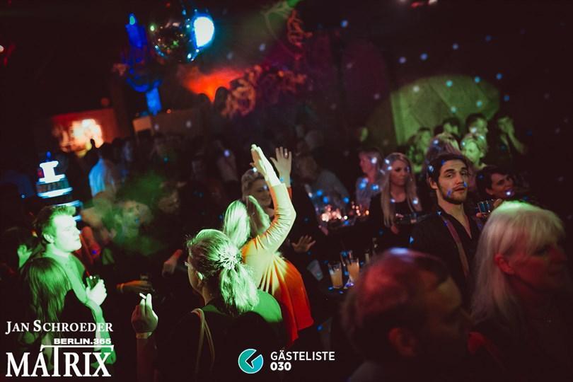 https://www.gaesteliste030.de/Partyfoto #95 Matrix Berlin vom 08.11.2014
