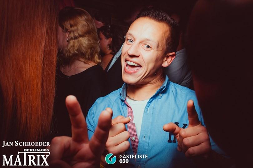 https://www.gaesteliste030.de/Partyfoto #189 Matrix Berlin vom 08.11.2014