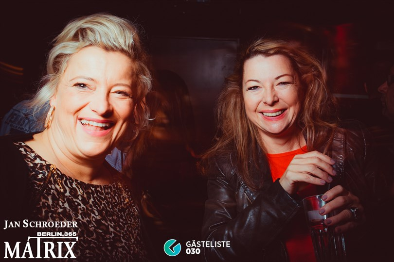 https://www.gaesteliste030.de/Partyfoto #60 Matrix Berlin vom 08.11.2014