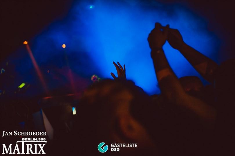 https://www.gaesteliste030.de/Partyfoto #119 Matrix Berlin vom 08.11.2014