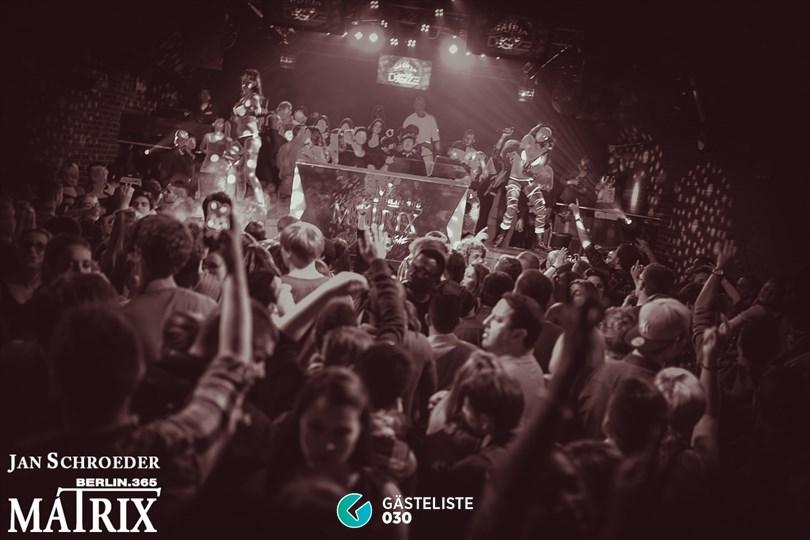 https://www.gaesteliste030.de/Partyfoto #53 Matrix Berlin vom 08.11.2014