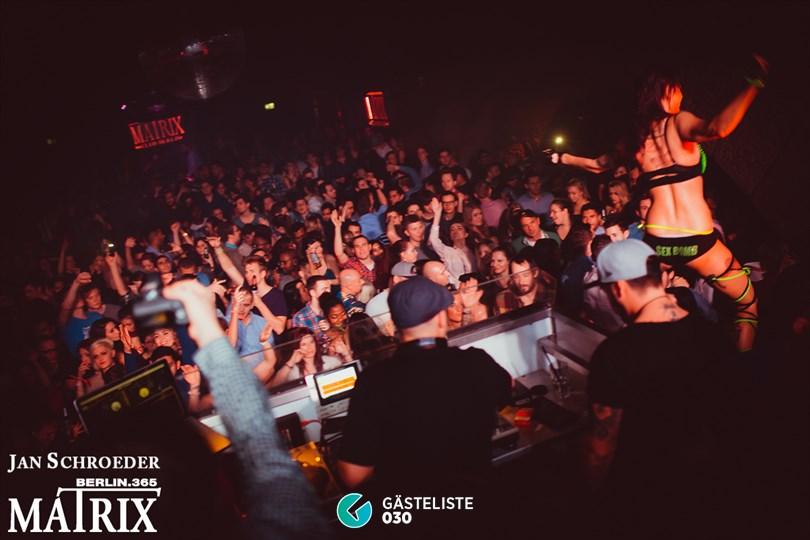 https://www.gaesteliste030.de/Partyfoto #214 Matrix Berlin vom 08.11.2014