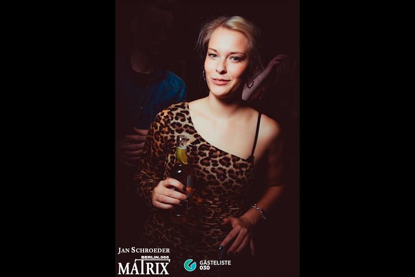 https://www.gaesteliste030.de/Partyfoto #75 Matrix Berlin vom 08.11.2014