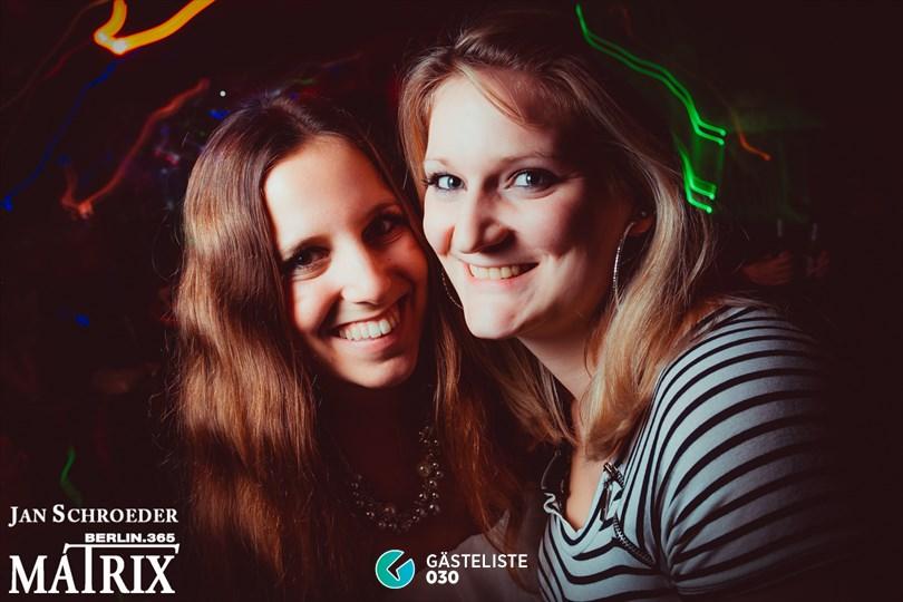 https://www.gaesteliste030.de/Partyfoto #45 Matrix Berlin vom 08.11.2014