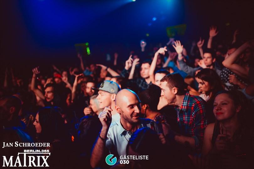 https://www.gaesteliste030.de/Partyfoto #273 Matrix Berlin vom 08.11.2014