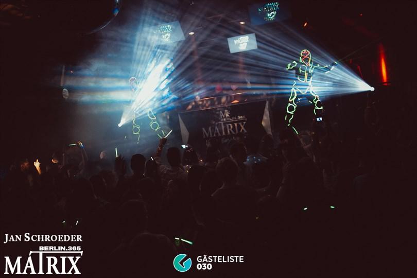 https://www.gaesteliste030.de/Partyfoto #235 Matrix Berlin vom 08.11.2014