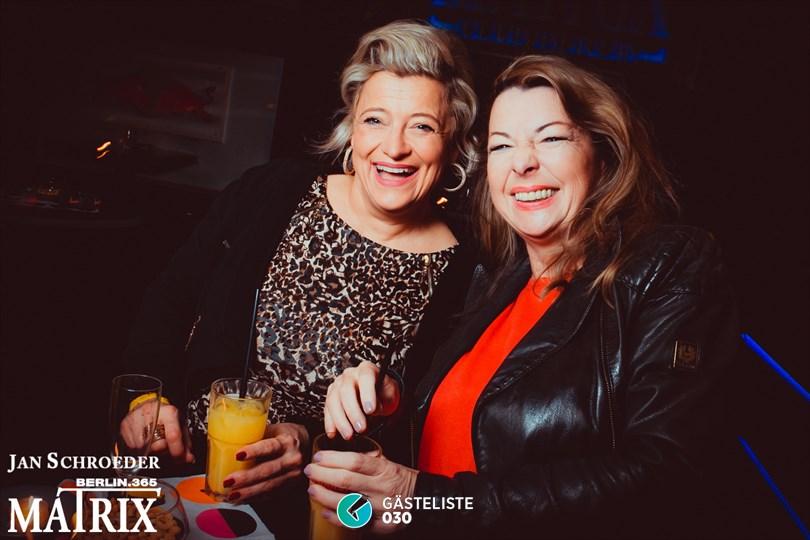 https://www.gaesteliste030.de/Partyfoto #101 Matrix Berlin vom 08.11.2014