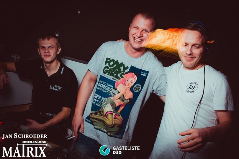 https://www.gaesteliste030.de/Partyfoto #268 Matrix Berlin vom 08.11.2014