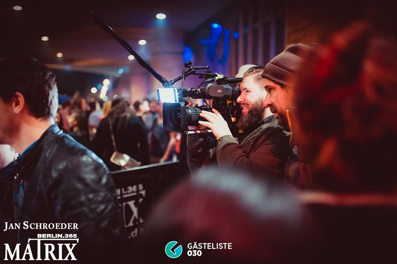 https://www.gaesteliste030.de/Partyfoto #31 Matrix Berlin vom 08.11.2014