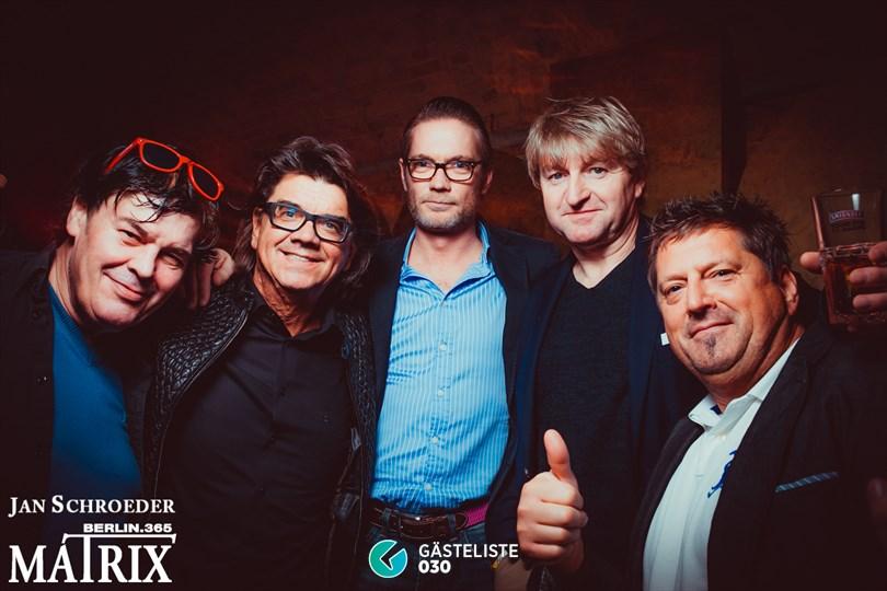 https://www.gaesteliste030.de/Partyfoto #9 Matrix Berlin vom 08.11.2014