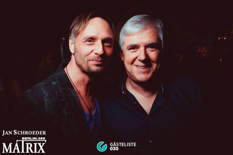 https://www.gaesteliste030.de/Partyfoto #54 Matrix Berlin vom 08.11.2014