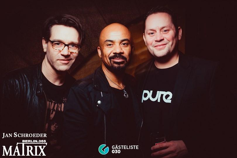 https://www.gaesteliste030.de/Partyfoto #148 Matrix Berlin vom 08.11.2014