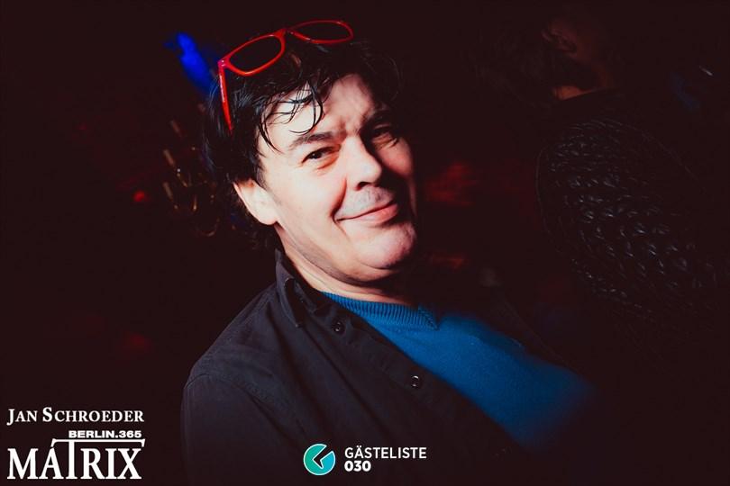https://www.gaesteliste030.de/Partyfoto #213 Matrix Berlin vom 08.11.2014