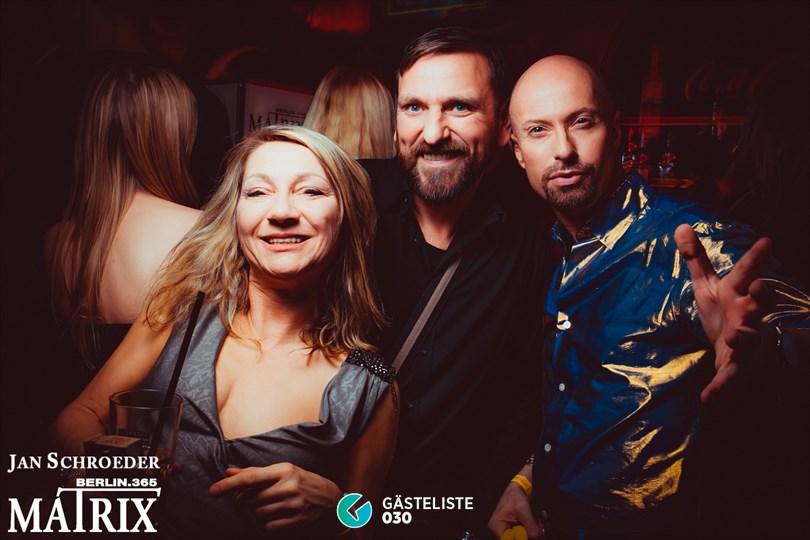 https://www.gaesteliste030.de/Partyfoto #7 Matrix Berlin vom 08.11.2014