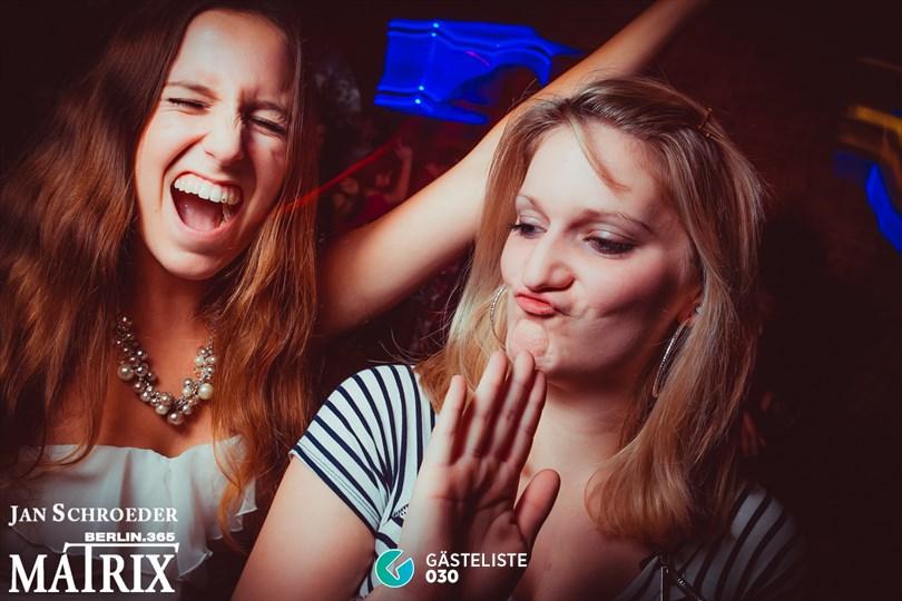 https://www.gaesteliste030.de/Partyfoto #16 Matrix Berlin vom 08.11.2014