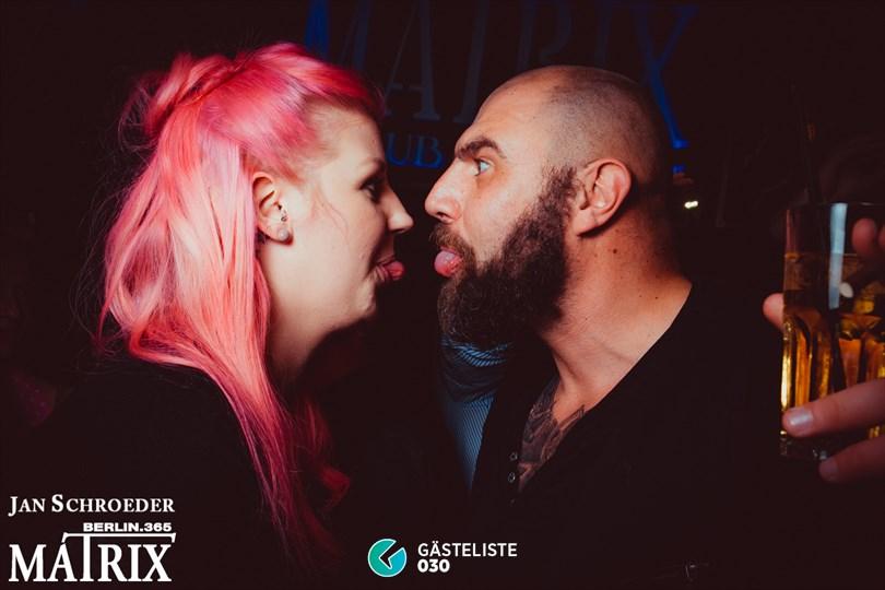 https://www.gaesteliste030.de/Partyfoto #4 Matrix Berlin vom 08.11.2014