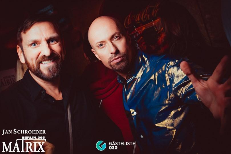 https://www.gaesteliste030.de/Partyfoto #204 Matrix Berlin vom 08.11.2014