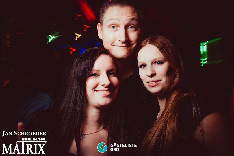 https://www.gaesteliste030.de/Partyfoto #174 Matrix Berlin vom 08.11.2014