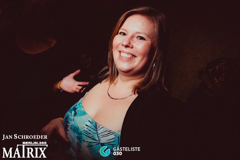 https://www.gaesteliste030.de/Partyfoto #290 Matrix Berlin vom 08.11.2014