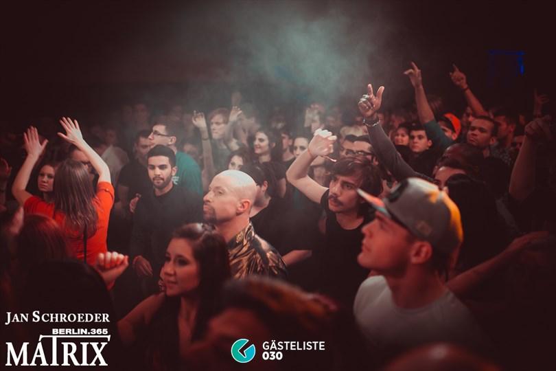 https://www.gaesteliste030.de/Partyfoto #243 Matrix Berlin vom 08.11.2014