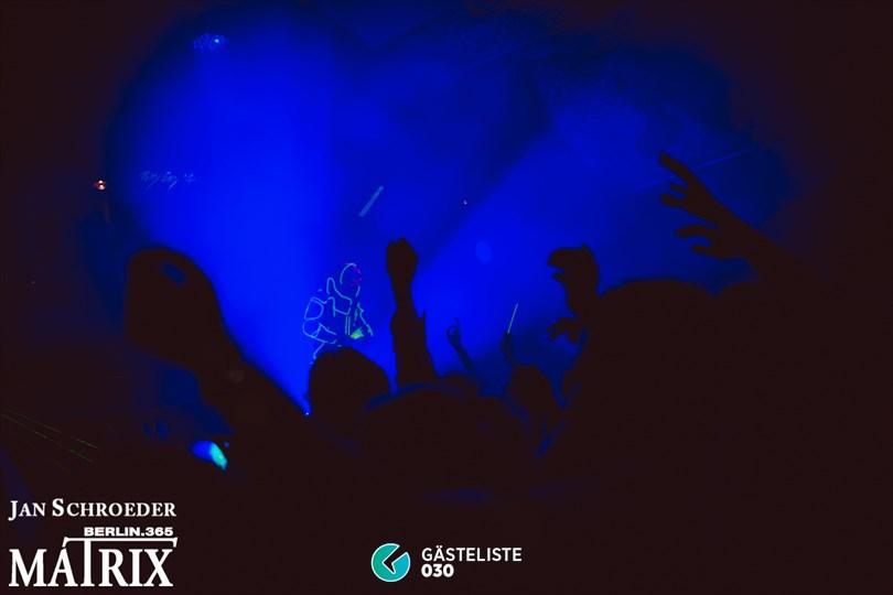 https://www.gaesteliste030.de/Partyfoto #41 Matrix Berlin vom 08.11.2014