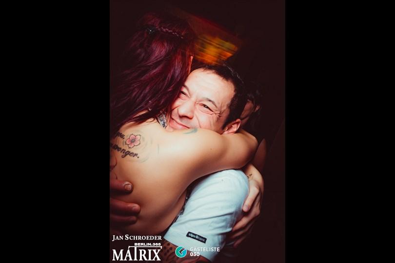 https://www.gaesteliste030.de/Partyfoto #266 Matrix Berlin vom 08.11.2014
